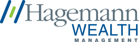 Hagemann Wealth Management