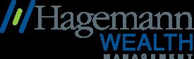 Hagemann Wealth Management