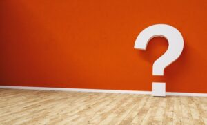 15 Questions to Ask a Financial Advisor