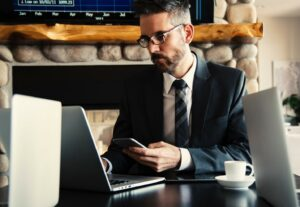 Why you need a financial advisor?