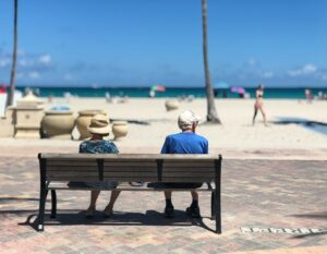 How Do You Know When It's Time to Retire?